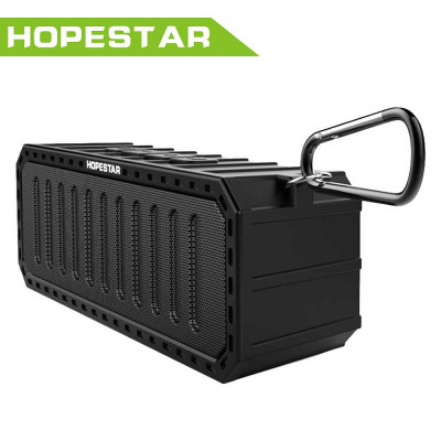 Колонка HOPESTAR T3, BLUETOOTH
