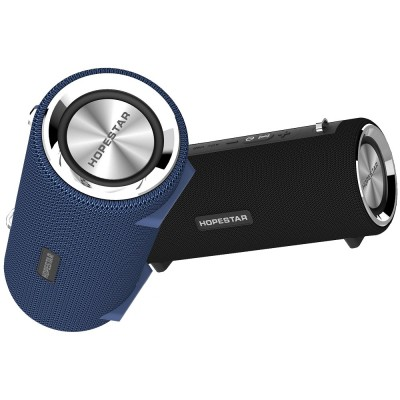 Колонка HOPESTAR H39, USB / BLUETOOTH