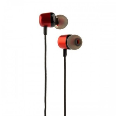 Наушники HOCO Delighted sound M31