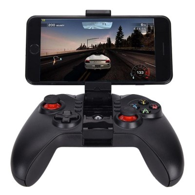 Джойстик iPEGA для Android/iOS/WIN Tomahawk Wireless (PG-9068)