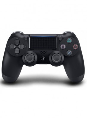Джойстик PS4 DUAL SHOCK Wireless (ver. 2)
