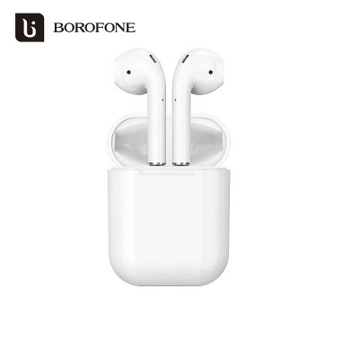 Наушники Borofone BE28, BLUETOOTH