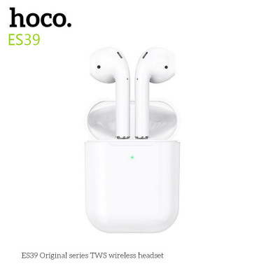 Наушники HOCO ES39, Original Series, BLUETOOTH