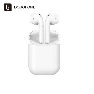 Наушники Borofone BES30, BLUETOOTH